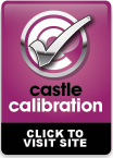 Castle Calibration