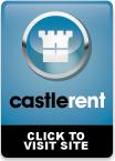 Castle Rent