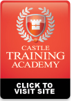 Castle Training Academy