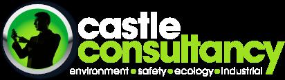 Castle Consultancy