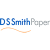 ds-smith-paper
