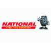national_tyres_logo_1